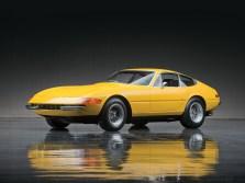 1971-Ferrari-365-GTB4-Daytona-USA-R2
