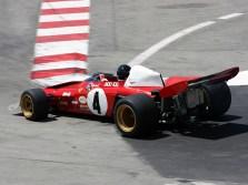 1971-Ferrari-F1-312-B2-R1