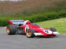 1971-Ferrari-F1-312-B2-R2