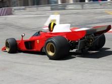 1974-Ferrari-F1-312-B3-R1