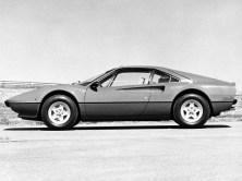 1975-Ferrari-308-GTB-R2