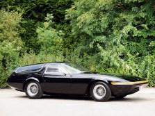 1975-Ferrari-365-GTB4-Shooting-Brake-R2