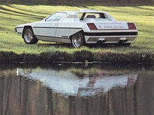1976-Ferrari-308-GT-Rainbow-Concept-R1