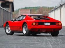 1976-Ferrari-512-BB-R1