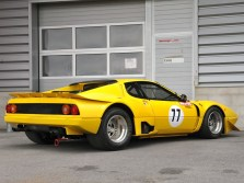 1977-Ferrari-365-GT4-BB-Competizione-R1