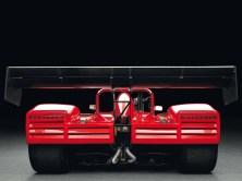 1993 Ferrari 333 SP