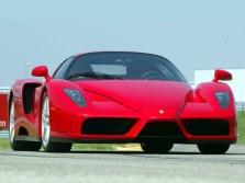 2002 Ferrari Enzo