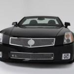 2008 Strut Cadillac XLR Monterey