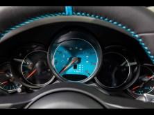 2016 Techart Porsche 911 991