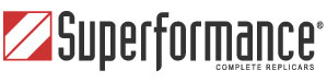 Logo Superformance