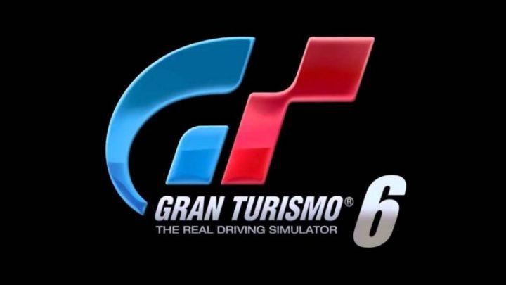 Vision Gran Turismo 6 des voitures de sports mythiques