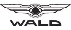 Logo wadl