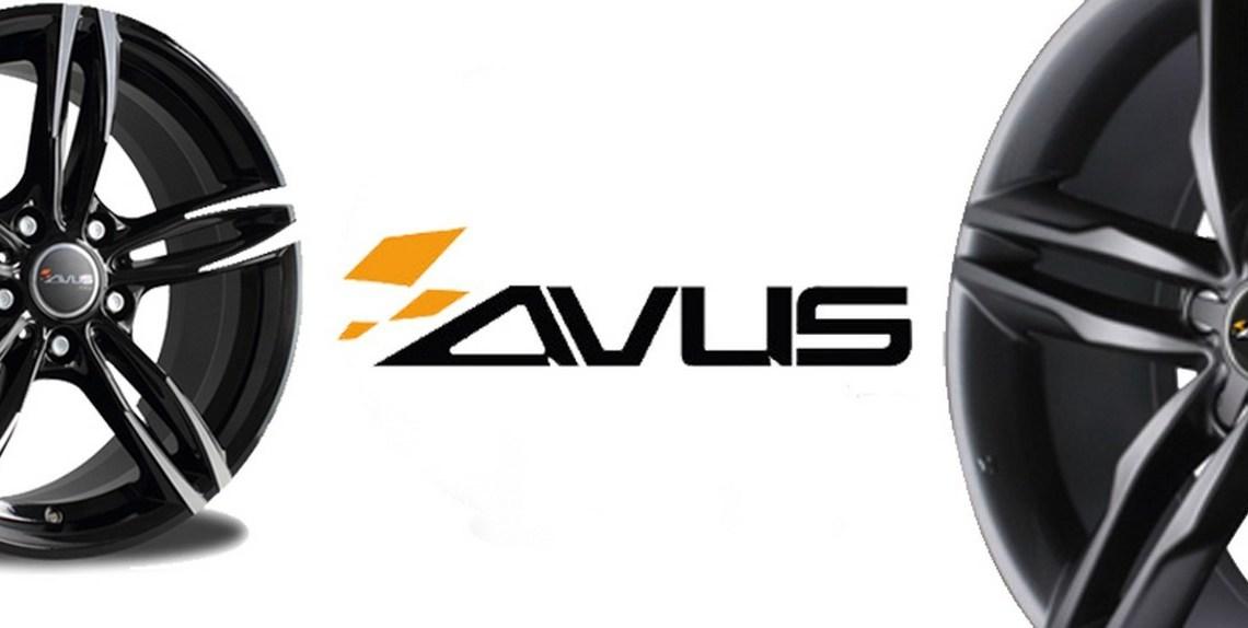 Avus-Performance  Préparateur Automobiles Allemand – Photoscar