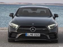 Mercedes AMG CLS 53 2019 - 05