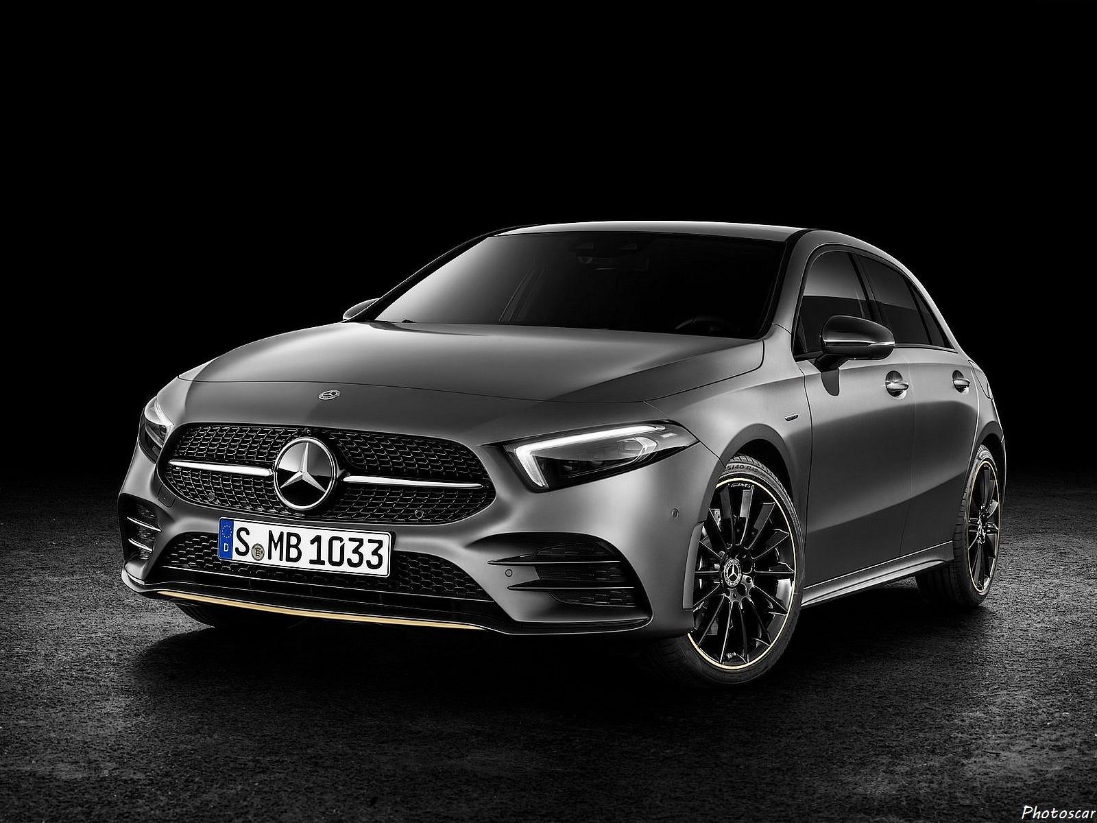 Mercedes-Benz-A_Class 2019