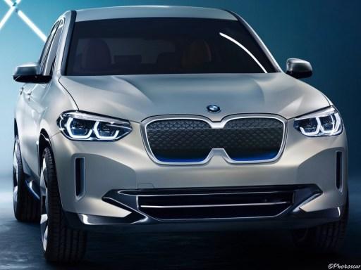BMW_iX3_Concept 2018