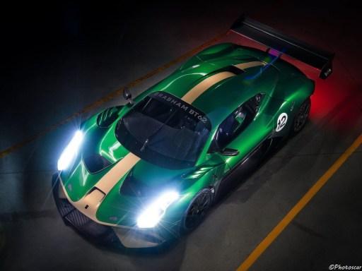 Brabham BT62 2019 [01]