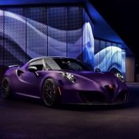 Pogea Racing Centurion 2018