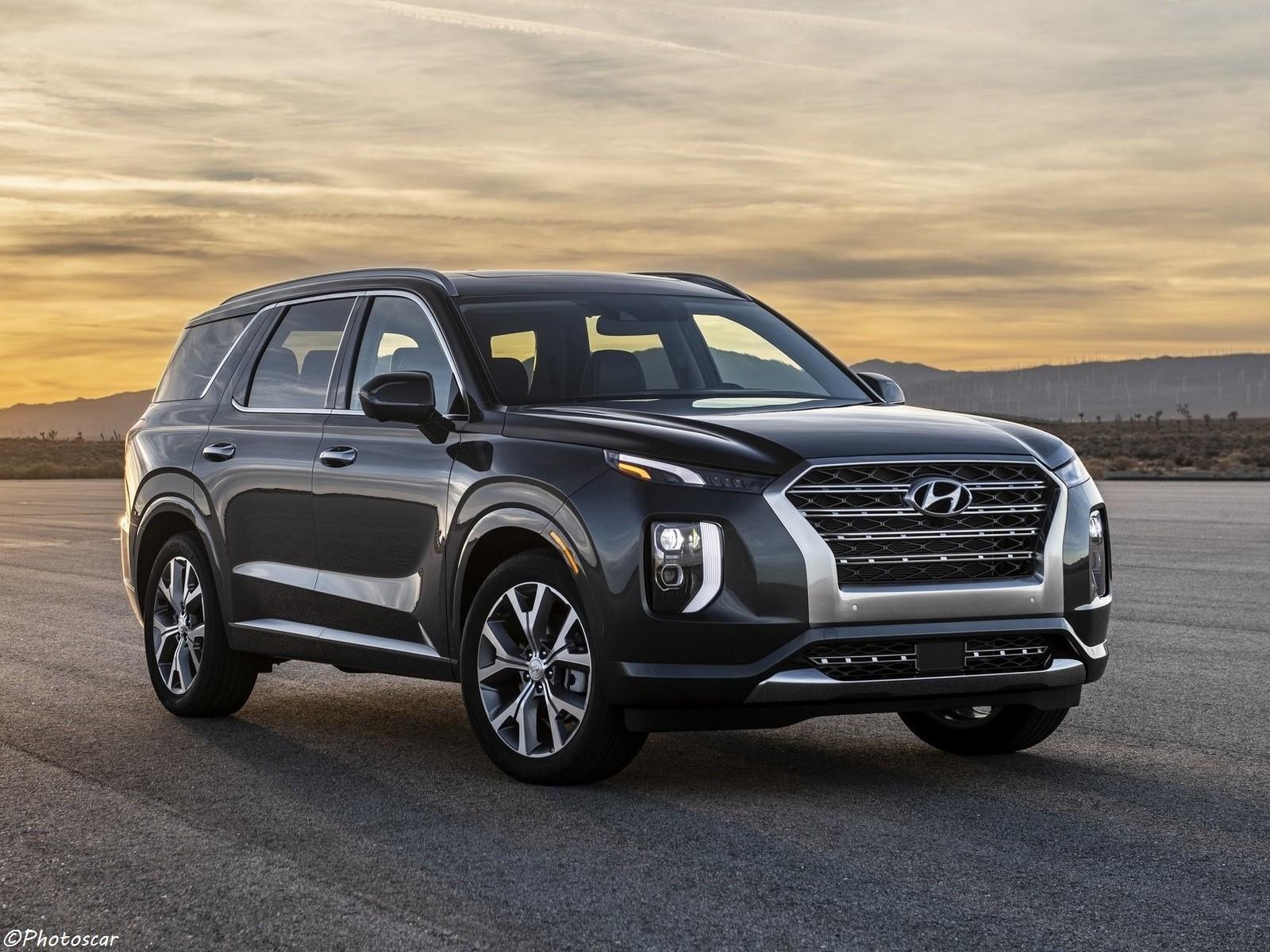 Hyundai_Palisade 2020