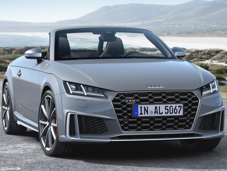 Audi_TTS_Roadster 2019