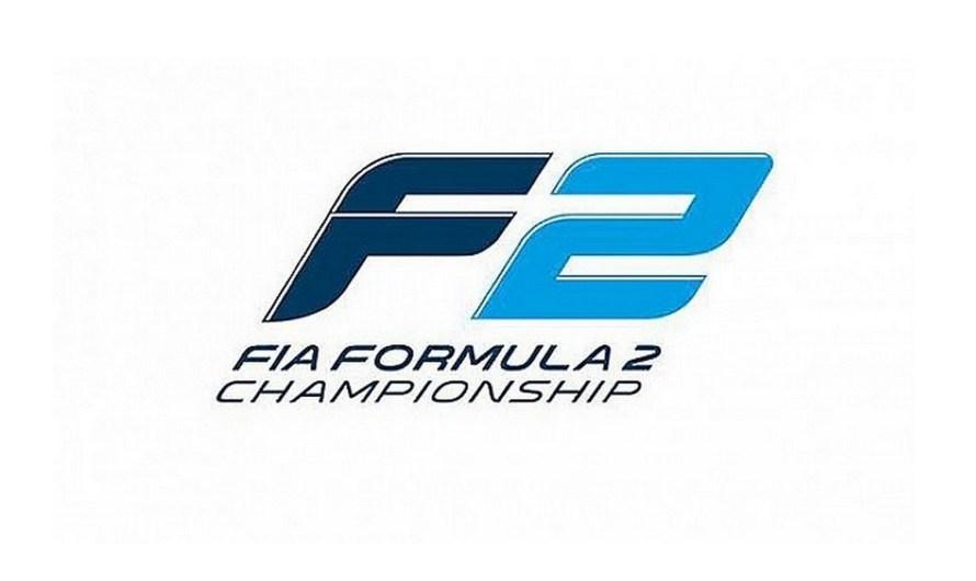 Formule 2 2020 – Nouvelles jantes 18 pouces introduites