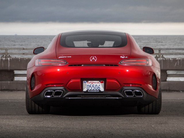 Mercedes_AMG_GTC 2020