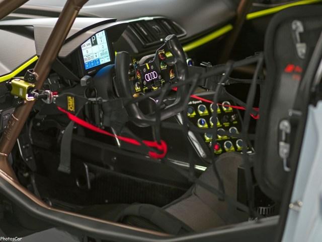 Audi R8_LMS_GT2 2020