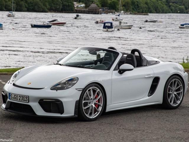 Porsche_718_Spyder 2020