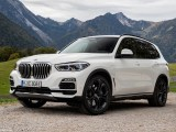 BMW X5_xDrive45e iPerformance 2019