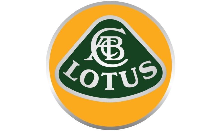 Lotus Constructeur Automobile Britannique crée en 1952