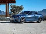 BMW M440i Coupe 2021 – Plus puissante et plus performantes