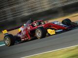 Formule 3 2020 – Toutes les écuries disposent de châssis Dallara