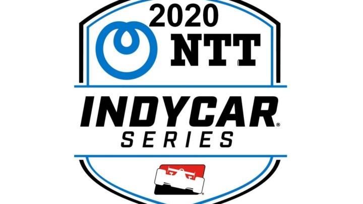 Indycar 2020 – Protection améliorée du cockpit du conducteur