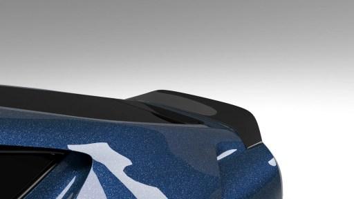 DMC Ferrari 812 Superfast Spia 2020