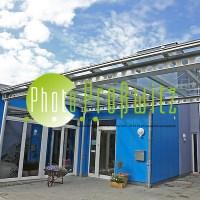 Kindergarten in Käfertal eröffnet