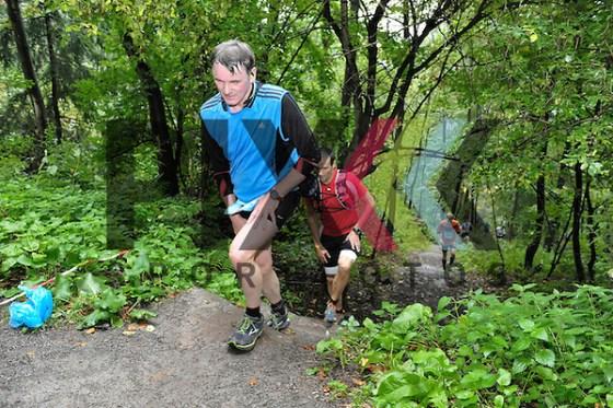 Impressionen vom GELITA Trailmarathon Heidelberg 2015. Foto © Rhein-Neckar-Picture *** Foto ist honorarpflichtig! *** Auf Anfrage in hoeherer Qualitaet/Aufloesung. Belegexemplar erbeten. Veroeffentlichung ausschliesslich fuer journalistisch-publizistische Zwecke. For editorial use only. (Rhein-Neckar-Picture)