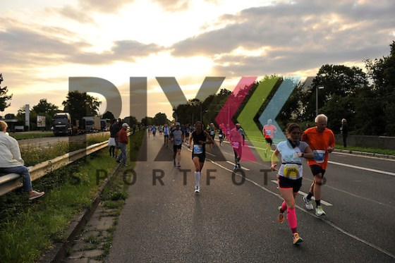 SRH Marathon 2016. Foto © Rhein-Neckar-Picture *** Foto ist honorarpflichtig! *** Auf Anfrage in hoeherer Qualitaet/Aufloesung. Belegexemplar erbeten. Veroeffentlichung ausschliesslich fuer journalistisch-publizistische Zwecke. (Michael Ruffler/Rhein-Neckar-Picture)