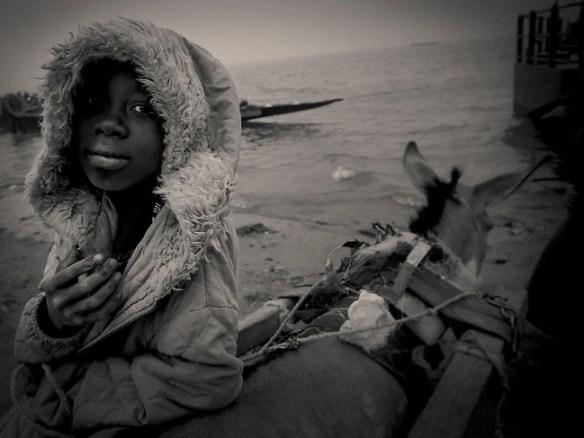 Africa, Harmattan, Mali, Segou, Ségou, Travel, West Africa (Vittore Buzzi)
