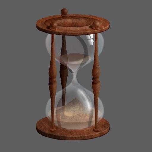 hourglass jpg