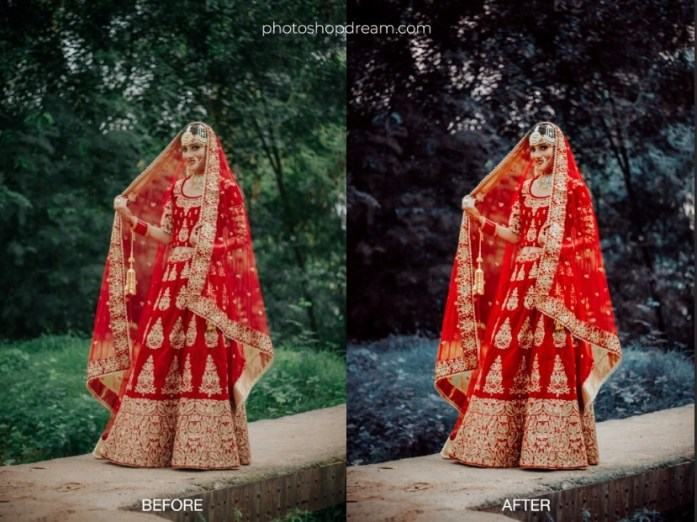 3d luts free download for photoshop