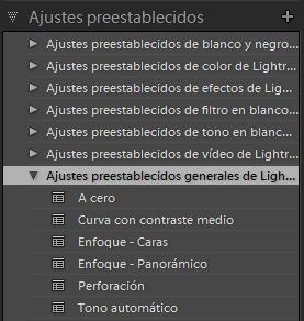 lightroom_ajustes_preestablecidos_enfoque