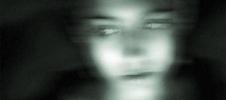 mistica de ensueño y efecto
