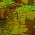 Grunge tinta salpique