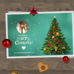 Free Christmas Card Maker