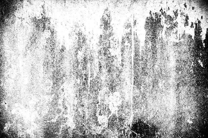 FREE) Grunge Texture | Photoshop Supply