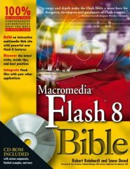 biblia flash