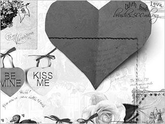 https://i1.wp.com/www.photoshopsupport.com/photoshop-blog/06/01/ib/valentine-card-brush.jpg