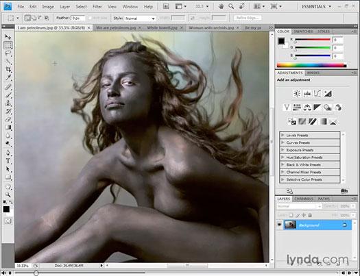 https://i1.wp.com/www.photoshopsupport.com/photoshop-cs4/photoshop-11-cs4/photoshop-cs4-tabbed-windows-interface.jpg