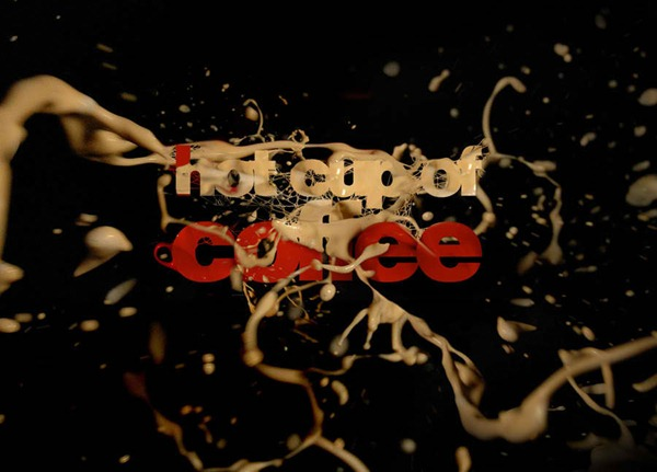 hot_cup_of_COFFEE_by_CHIN2OFF