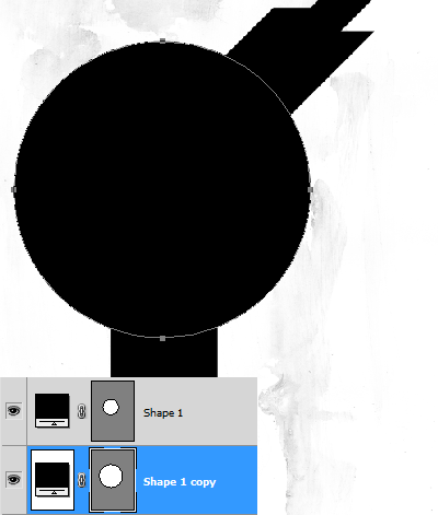 img(10)